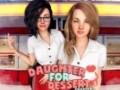 Spill Daughter for Dessert Ch1