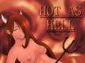 Spill Hot as Hell [v 0.16]